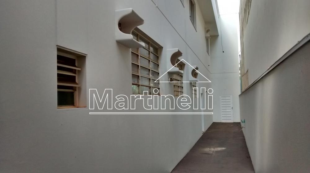 Alugar Imóvel Comercial / Salão em Ribeirão Preto apenas R$ 11.500,00 - Foto 14