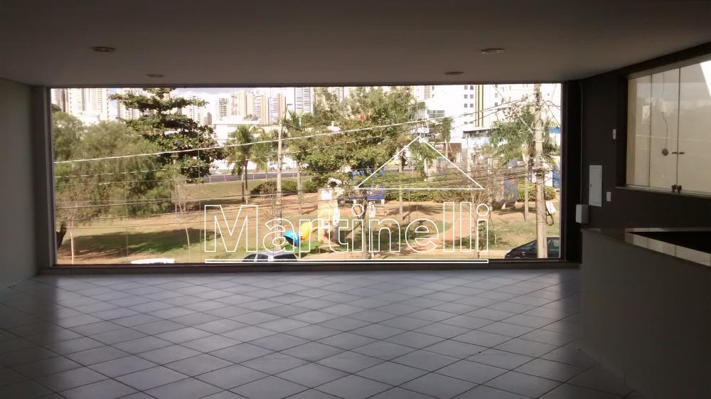 Alugar Imóvel Comercial / Salão em Ribeirão Preto apenas R$ 11.500,00 - Foto 17