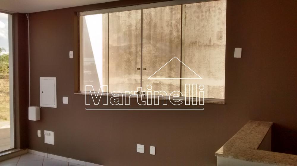 Alugar Imóvel Comercial / Salão em Ribeirão Preto apenas R$ 11.500,00 - Foto 18