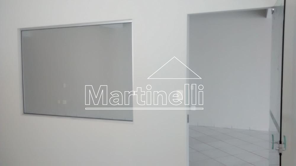 Alugar Imóvel Comercial / Salão em Ribeirão Preto apenas R$ 11.500,00 - Foto 25