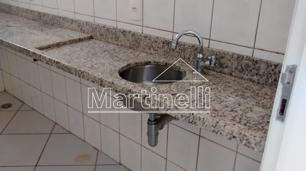 Alugar Imóvel Comercial / Salão em Ribeirão Preto apenas R$ 11.500,00 - Foto 26
