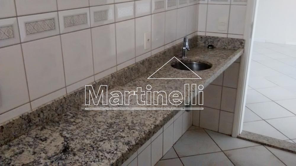 Alugar Imóvel Comercial / Salão em Ribeirão Preto apenas R$ 11.500,00 - Foto 27