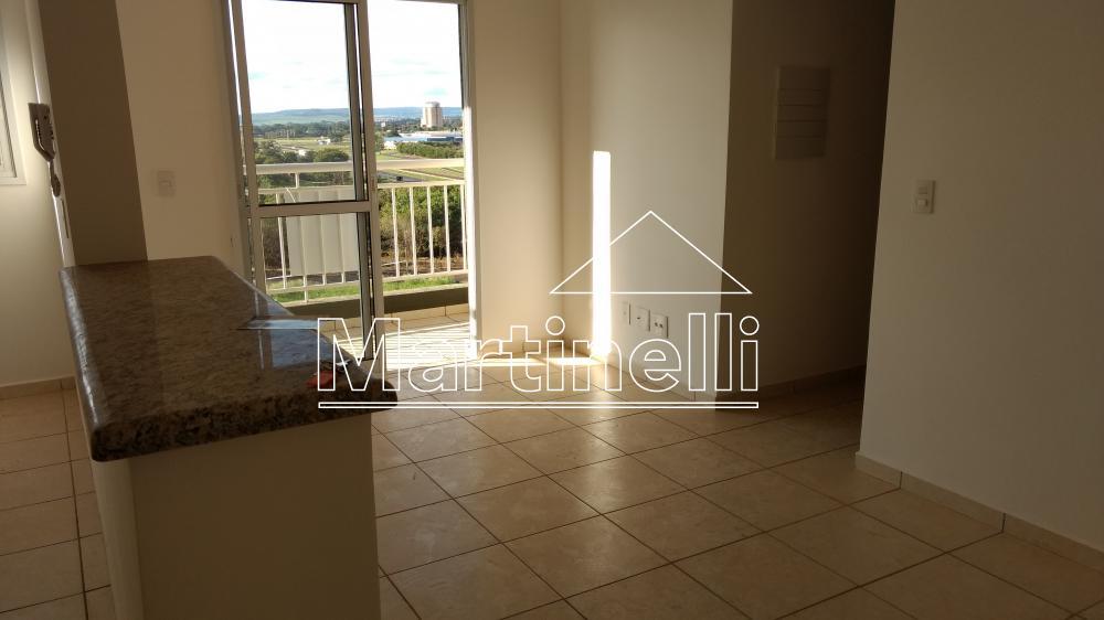Ribeirao Preto Apartamento Venda R$210.000,00 Condominio R$250,00 2 Dormitorios 1 Suite Area construida 62.00m2