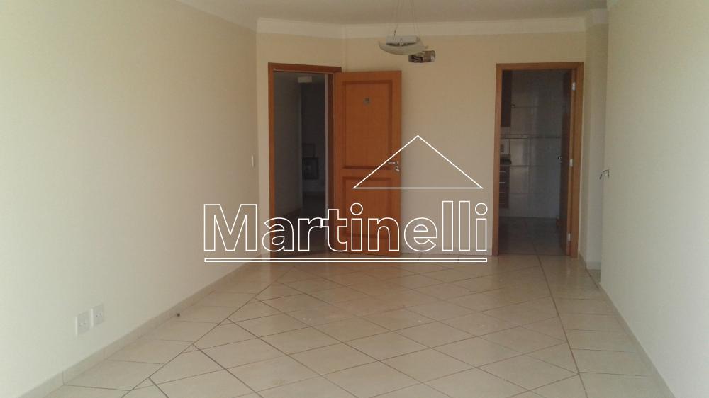 Comprar Apartamento / Padrão em Ribeirão Preto apenas R$ 410.000,00 - Foto 3