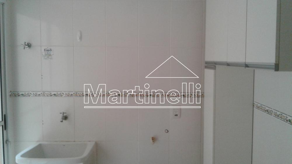 Comprar Apartamento / Padrão em Ribeirão Preto apenas R$ 410.000,00 - Foto 6