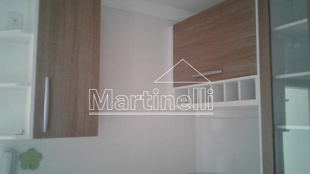 Comprar Apartamento / Padrão em Ribeirão Preto apenas R$ 410.000,00 - Foto 5