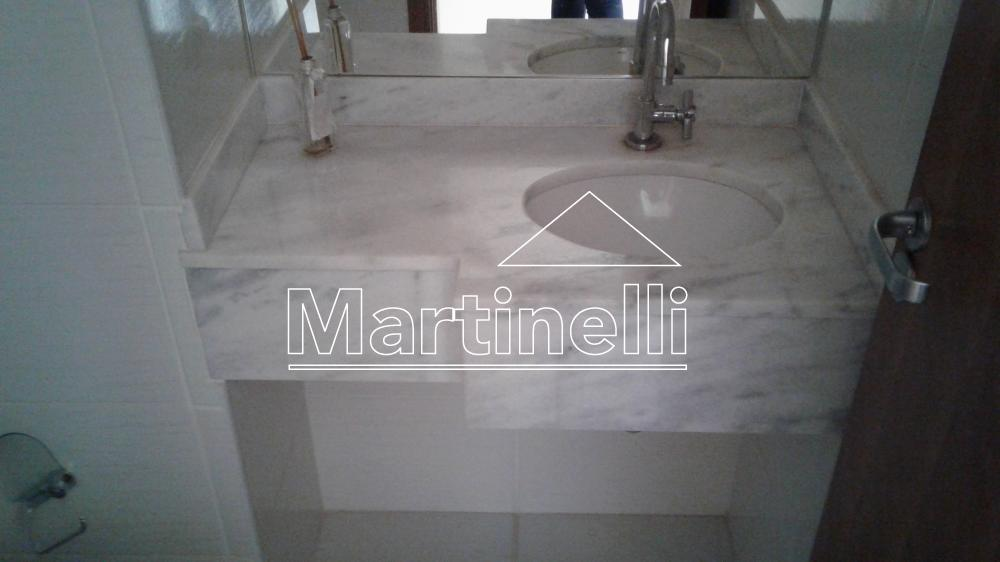 Comprar Apartamento / Padrão em Ribeirão Preto apenas R$ 410.000,00 - Foto 8