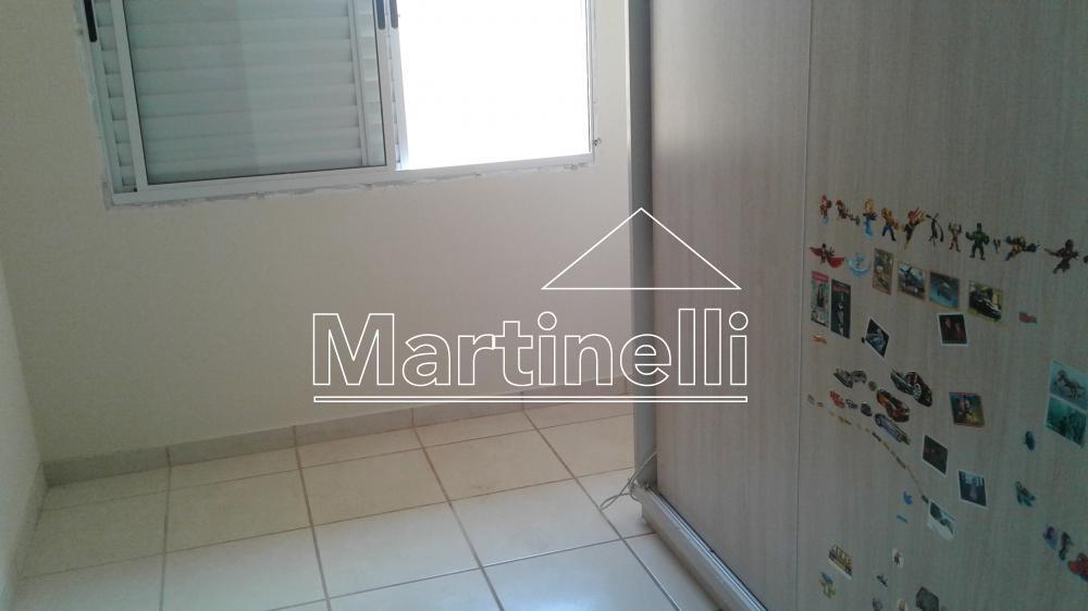 Comprar Apartamento / Padrão em Ribeirão Preto apenas R$ 410.000,00 - Foto 7