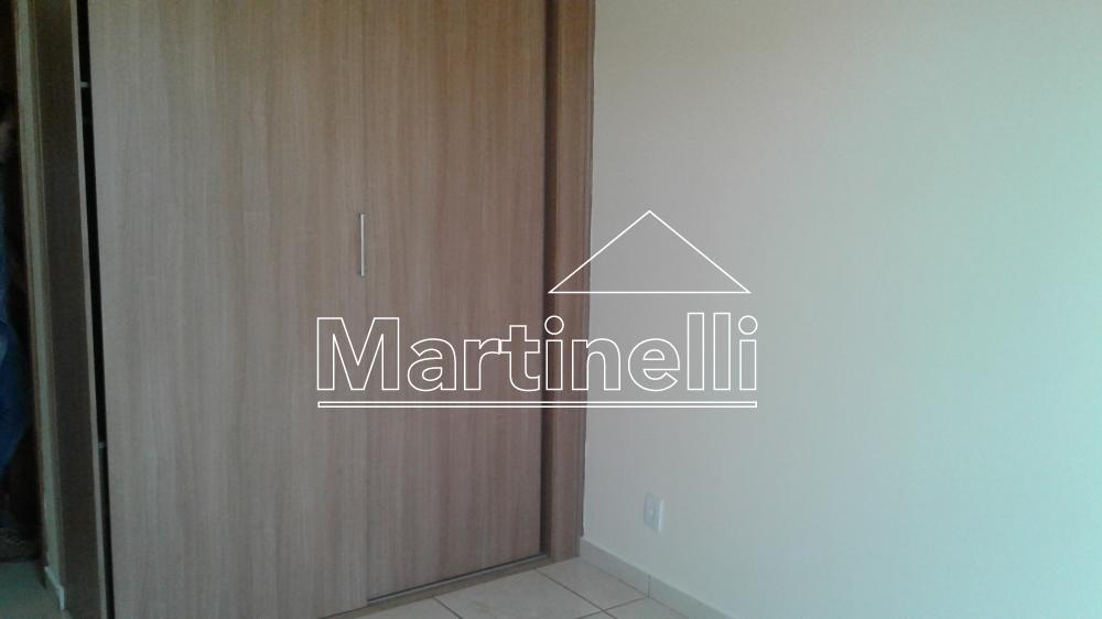Comprar Apartamento / Padrão em Ribeirão Preto apenas R$ 410.000,00 - Foto 9