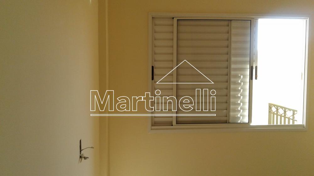 Comprar Apartamento / Padrão em Ribeirão Preto apenas R$ 410.000,00 - Foto 10