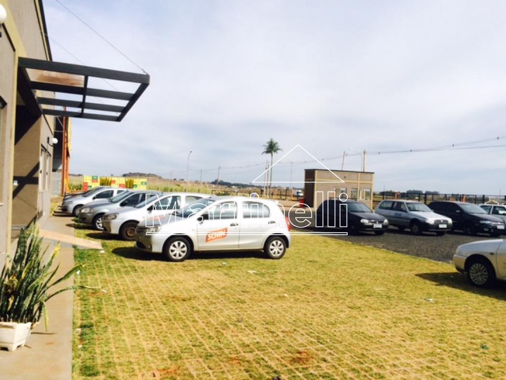 Alugar Imóvel Comercial / Imóvel Comercial em Ribeirão Preto apenas R$ 37.000,00 - Foto 15