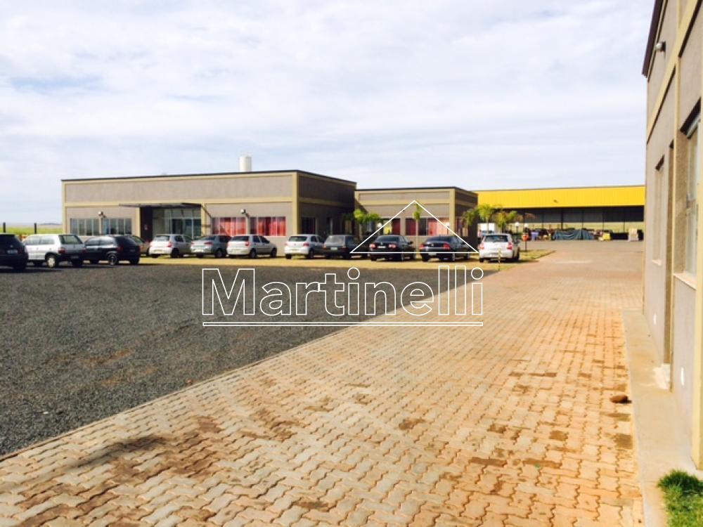 Alugar Imóvel Comercial / Imóvel Comercial em Ribeirão Preto apenas R$ 37.000,00 - Foto 16