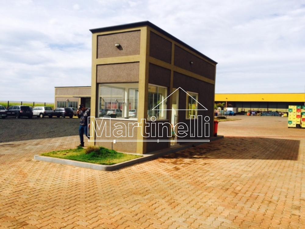 Alugar Imóvel Comercial / Imóvel Comercial em Ribeirão Preto apenas R$ 37.000,00 - Foto 17