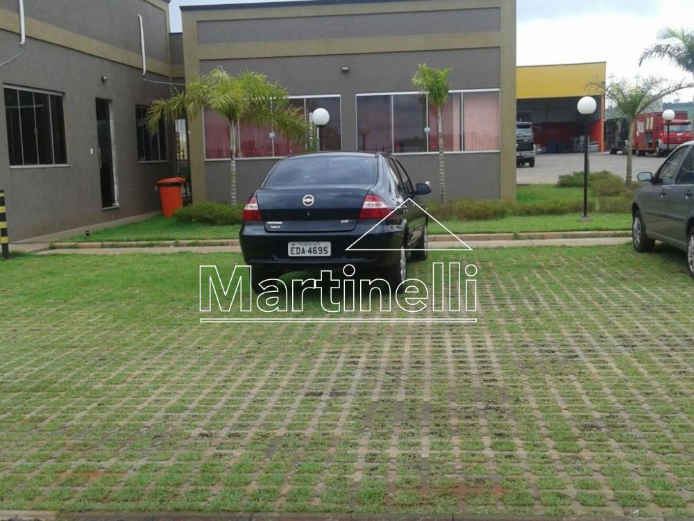 Alugar Imóvel Comercial / Imóvel Comercial em Ribeirão Preto apenas R$ 37.000,00 - Foto 18