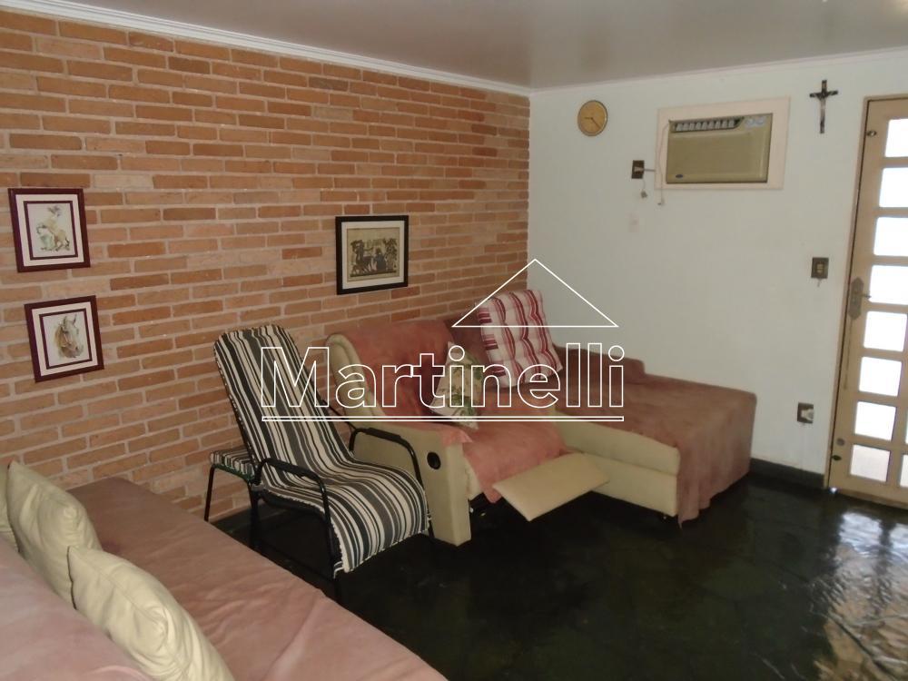 Comprar Casa / Padrão em Ribeirão Preto apenas R$ 615.000,00 - Foto 7