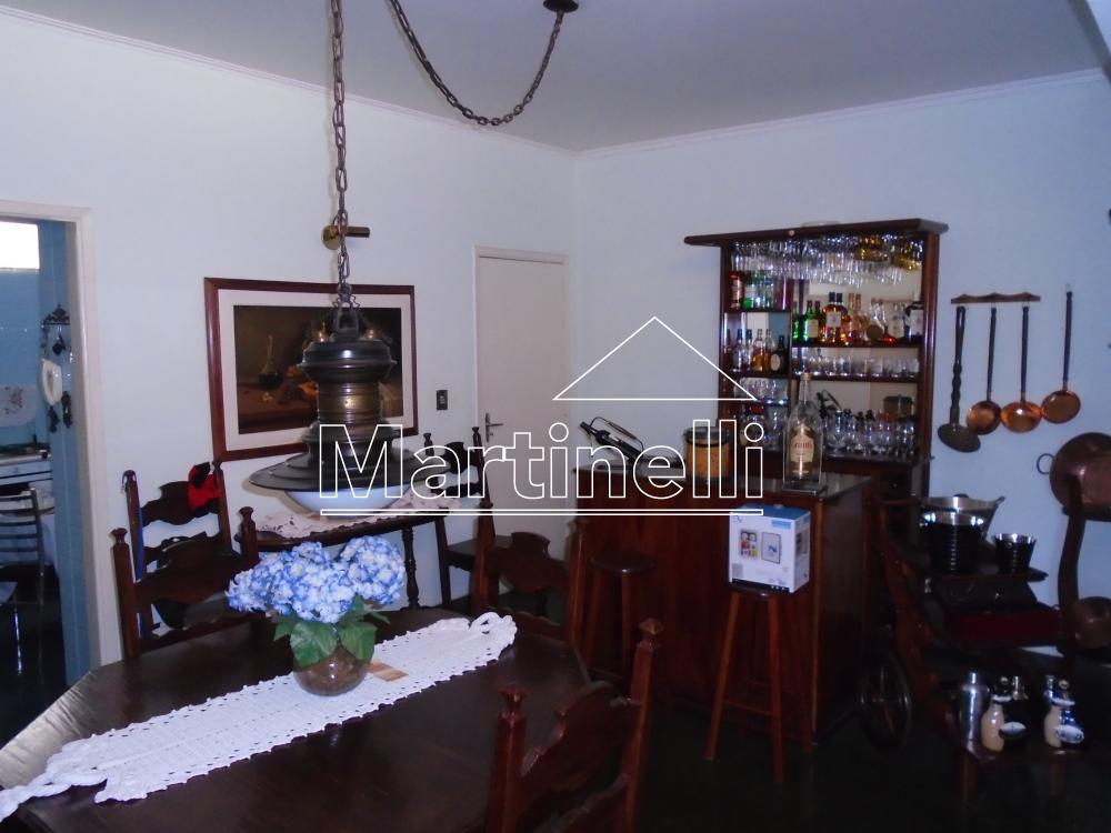 Comprar Casa / Padrão em Ribeirão Preto apenas R$ 615.000,00 - Foto 9
