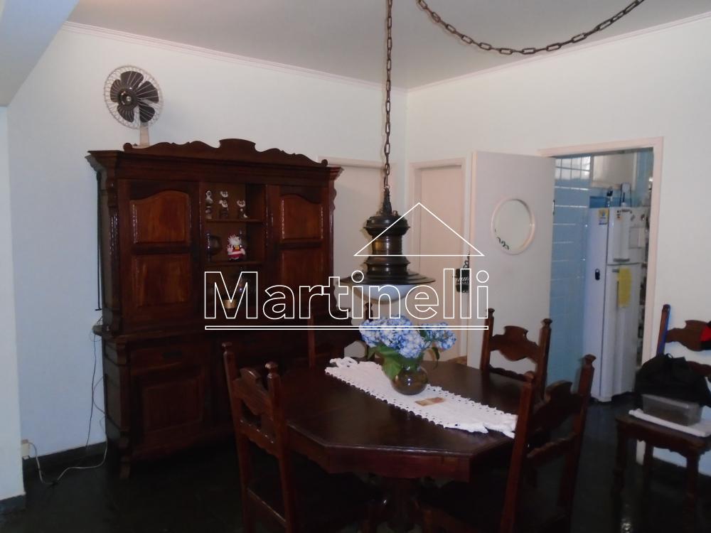 Comprar Casa / Padrão em Ribeirão Preto apenas R$ 615.000,00 - Foto 10