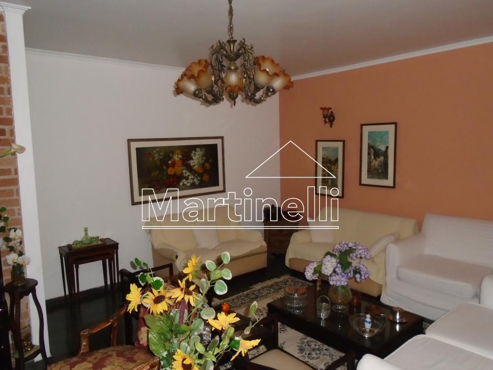Comprar Casa / Padrão em Ribeirão Preto apenas R$ 615.000,00 - Foto 4