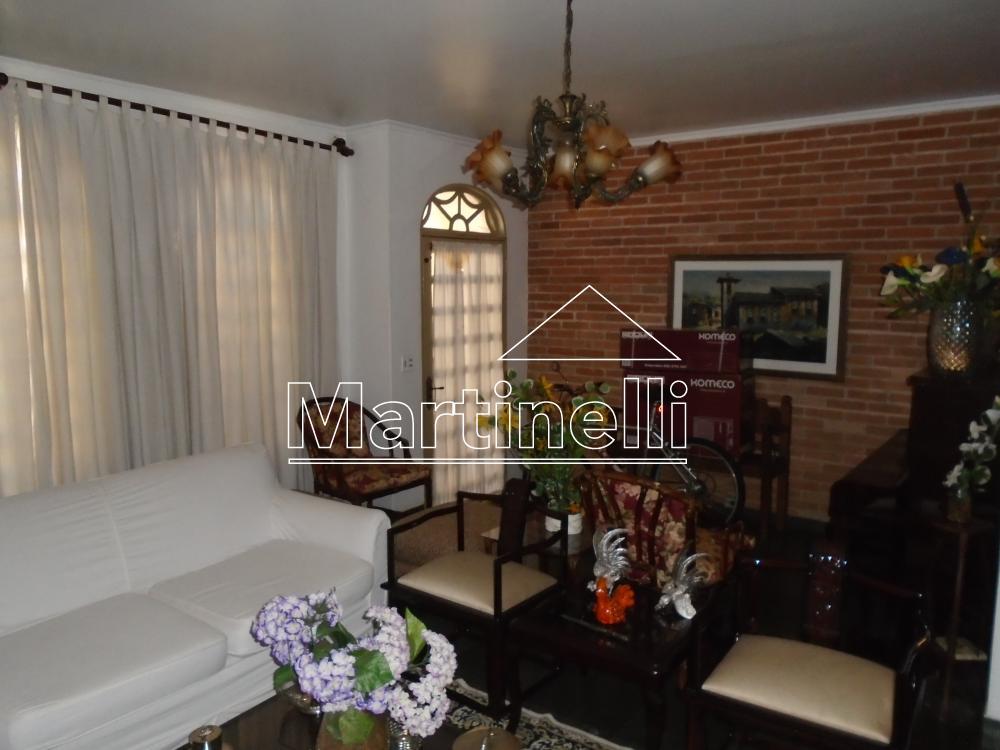 Comprar Casa / Padrão em Ribeirão Preto apenas R$ 615.000,00 - Foto 6