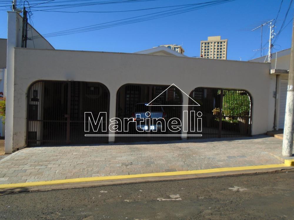 Comprar Casa / Padrão em Ribeirão Preto apenas R$ 615.000,00 - Foto 1