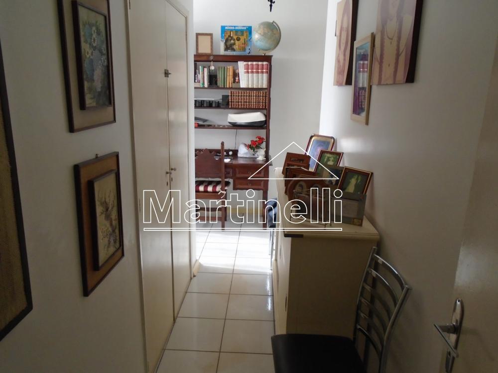Comprar Casa / Padrão em Ribeirão Preto apenas R$ 615.000,00 - Foto 11
