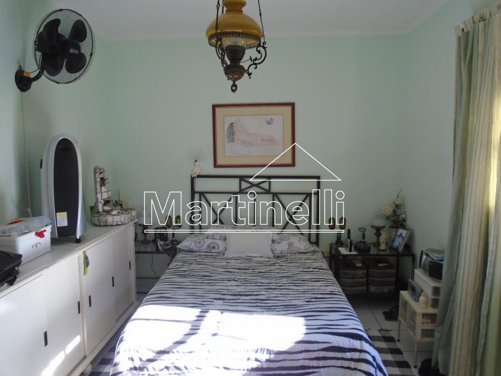 Comprar Casa / Padrão em Ribeirão Preto apenas R$ 615.000,00 - Foto 13