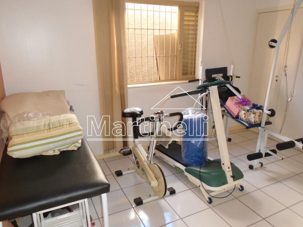 Comprar Casa / Padrão em Ribeirão Preto apenas R$ 615.000,00 - Foto 14