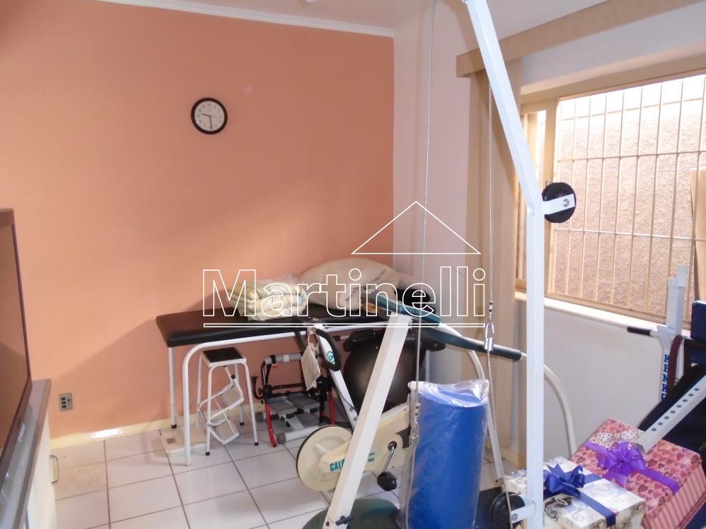 Comprar Casa / Padrão em Ribeirão Preto apenas R$ 615.000,00 - Foto 15