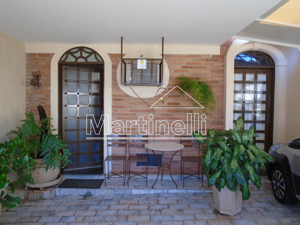 Comprar Casa / Padrão em Ribeirão Preto apenas R$ 615.000,00 - Foto 3