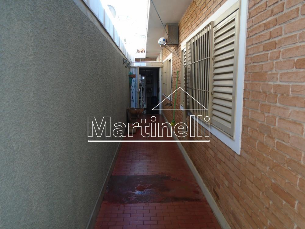 Comprar Casa / Padrão em Ribeirão Preto apenas R$ 615.000,00 - Foto 16