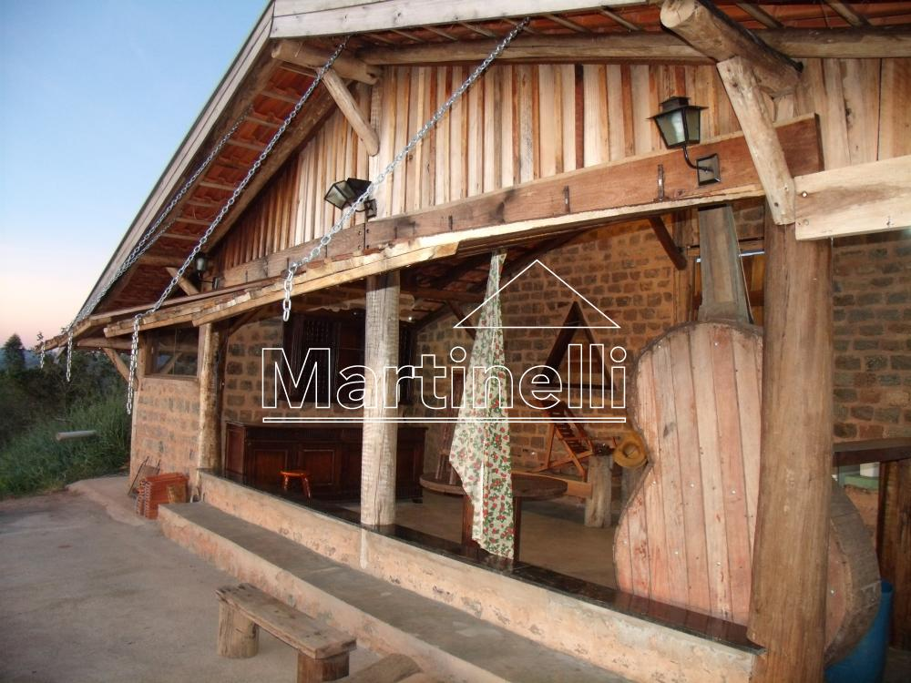Comprar Rural / Fazendas - Sitios em Caconde apenas R$ 480.000,00 - Foto 1