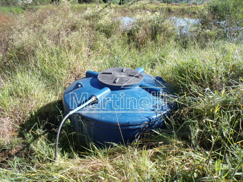 Comprar Rural / Fazendas - Sitios em Caconde apenas R$ 480.000,00 - Foto 5