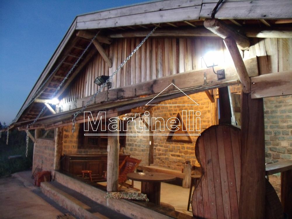 Comprar Rural / Fazendas - Sitios em Caconde apenas R$ 480.000,00 - Foto 14