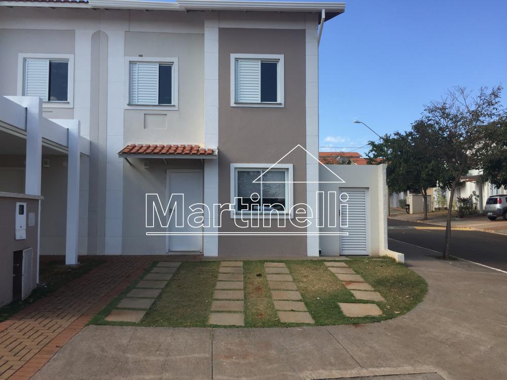 Comprar Casa / Condomínio em Ribeirão Preto apenas R$ 420.000,00 - Foto 1