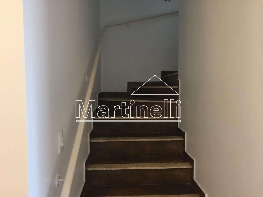 Comprar Casa / Condomínio em Ribeirão Preto apenas R$ 420.000,00 - Foto 7