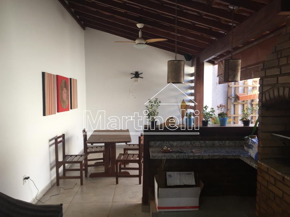 Comprar Casa / Condomínio em Ribeirão Preto apenas R$ 420.000,00 - Foto 17