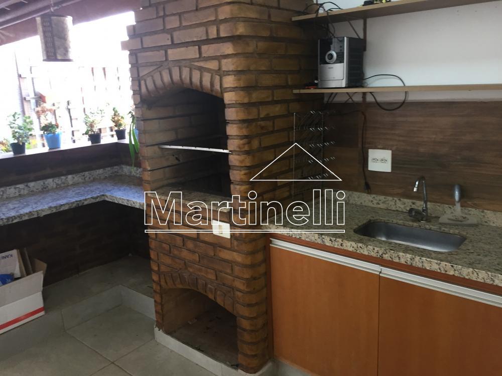 Comprar Casa / Condomínio em Ribeirão Preto apenas R$ 420.000,00 - Foto 18