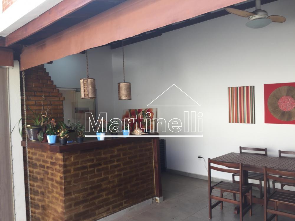 Comprar Casa / Condomínio em Ribeirão Preto apenas R$ 420.000,00 - Foto 15