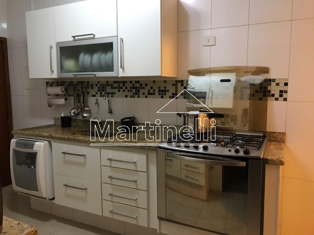 Comprar Apartamento / Padrão em Ribeirão Preto apenas R$ 380.000,00 - Foto 6