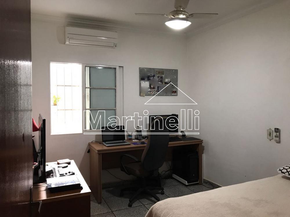 Comprar Apartamento / Padrão em Ribeirão Preto apenas R$ 380.000,00 - Foto 9
