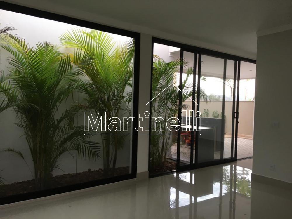Comprar Casa / Condomínio em Ribeirão Preto apenas R$ 999.000,00 - Foto 3