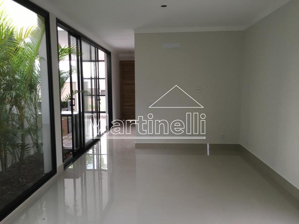 Comprar Casa / Condomínio em Ribeirão Preto apenas R$ 999.000,00 - Foto 2