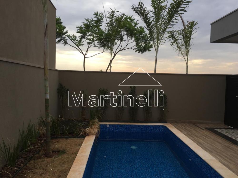 Comprar Casa / Condomínio em Ribeirão Preto apenas R$ 999.000,00 - Foto 16