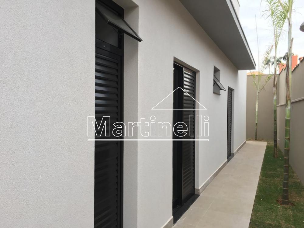 Comprar Casa / Condomínio em Ribeirão Preto apenas R$ 999.000,00 - Foto 12
