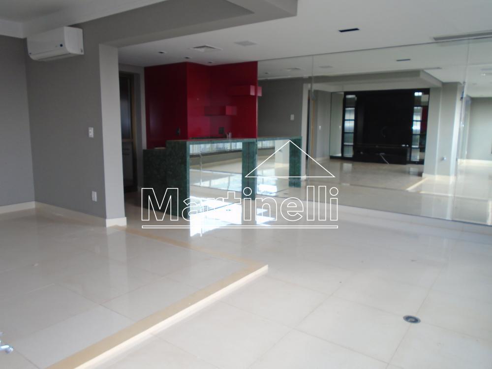 Comprar Apartamento / Padrão em Ribeirão Preto. apenas R$ 1.500.000,00