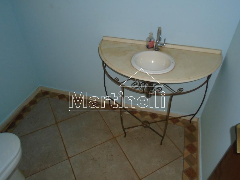Alugar Casa / Condomínio em Bonfim Paulista apenas R$ 6.500,00 - Foto 6
