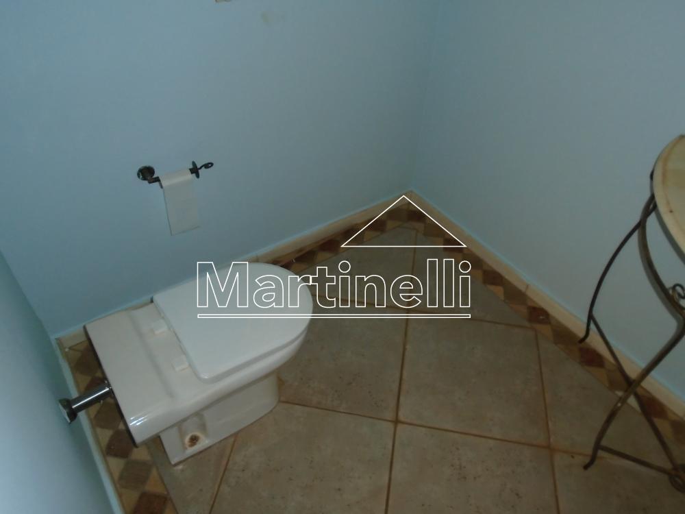 Alugar Casa / Condomínio em Bonfim Paulista apenas R$ 6.500,00 - Foto 5