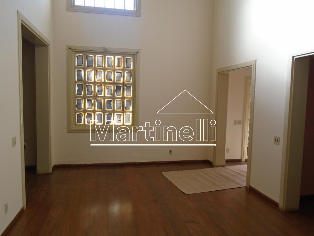 Alugar Casa / Condomínio em Bonfim Paulista apenas R$ 6.500,00 - Foto 4
