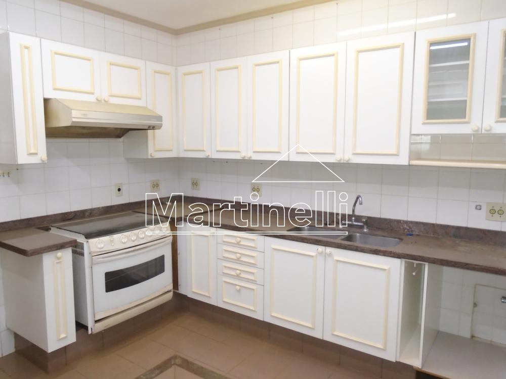 Alugar Casa / Condomínio em Bonfim Paulista apenas R$ 6.500,00 - Foto 10