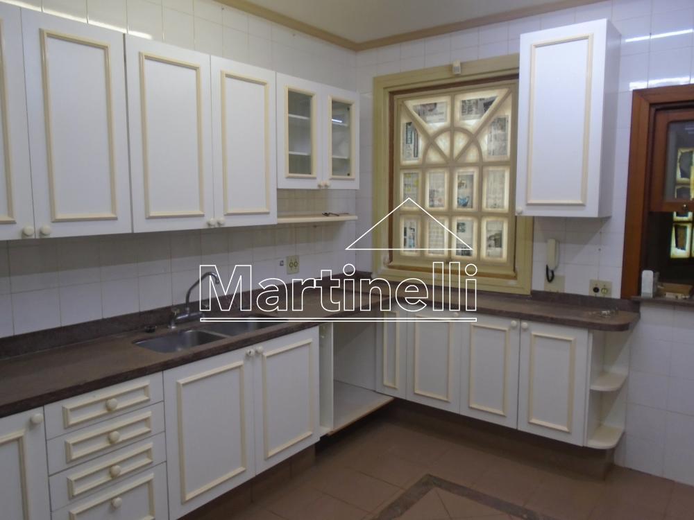 Alugar Casa / Condomínio em Ribeirão Preto apenas R$ 6.500,00 - Foto 8